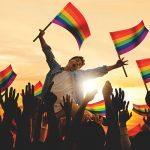 8-photodune-15272168-community-celebration-rainbow-flags-support-concept-m