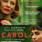 DFNZ2706_Carol_NZ_DVD_Sleeve_15346_D150804.indd