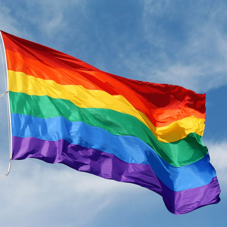 gay-express-42-men-arrested-nigeria