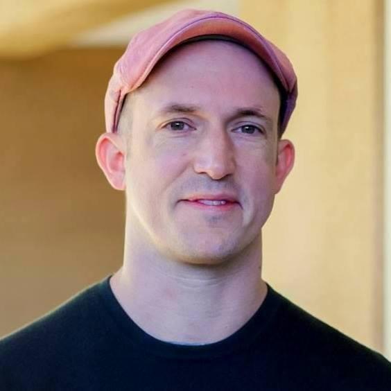 Matt Akersten