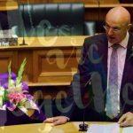 New+Zealand+Parliament+Vote+Gay+Marriage+Bill+7Xxq1geH5Agl