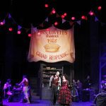 victorian-opera-2015-sweeney-todd-jeff-busby-13
