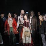 victorian-opera-2015-sweeney-todd-jeff-busby-20