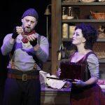 victorian-opera-2015-sweeney-todd-jeff-busby-3