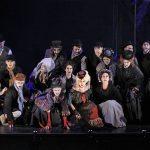 victorian-opera-2015-sweeney-todd-a-jeff-busby-1