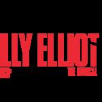 Bill Elliot