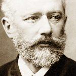 12-apo-tchaikovsky1
