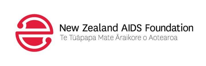 NZAF logo