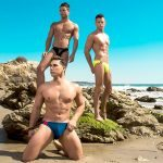 express Andrew Christian