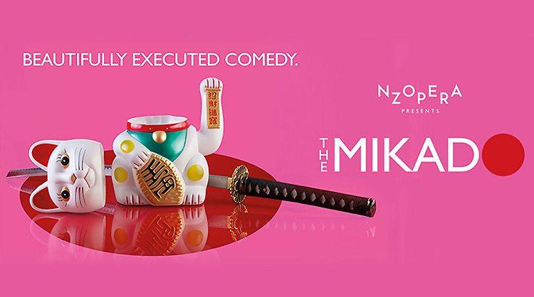 express-magazine-mikado-opera