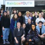 RainbowYOUTH Open Day