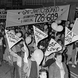 express-homosexual-law-reform