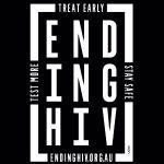 express-news-ending-hiv