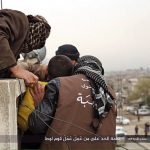 gay-express-ISIS-stone-gay-youth-to-death