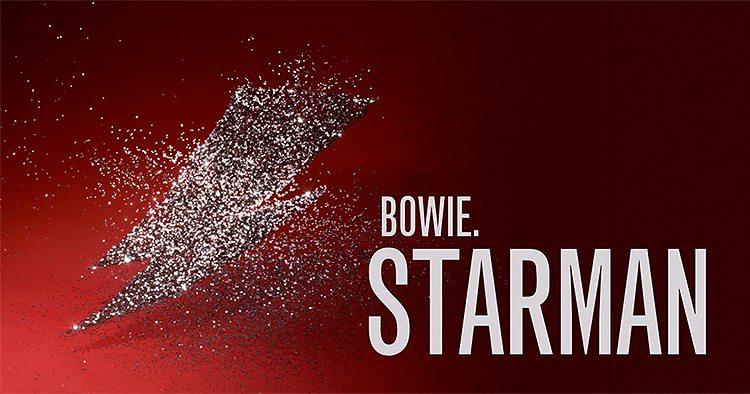 express-magazine-APO-David-Bowie