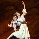 Royal-New-Zealand-Ballet-Roland-Petit