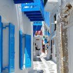 express-Travel-Greece-Mykonos