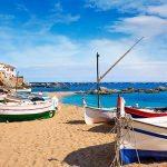 express-Travel-Spain-Catalonia-Stu-Cook