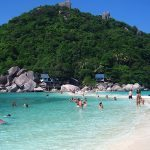 express-Travel-Thailand-Ashna-Sholehpak