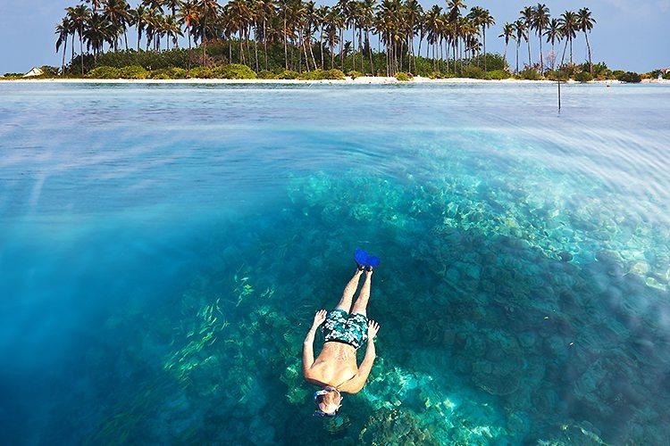 express-Travel-Bali-Amy-Jane-Todd
