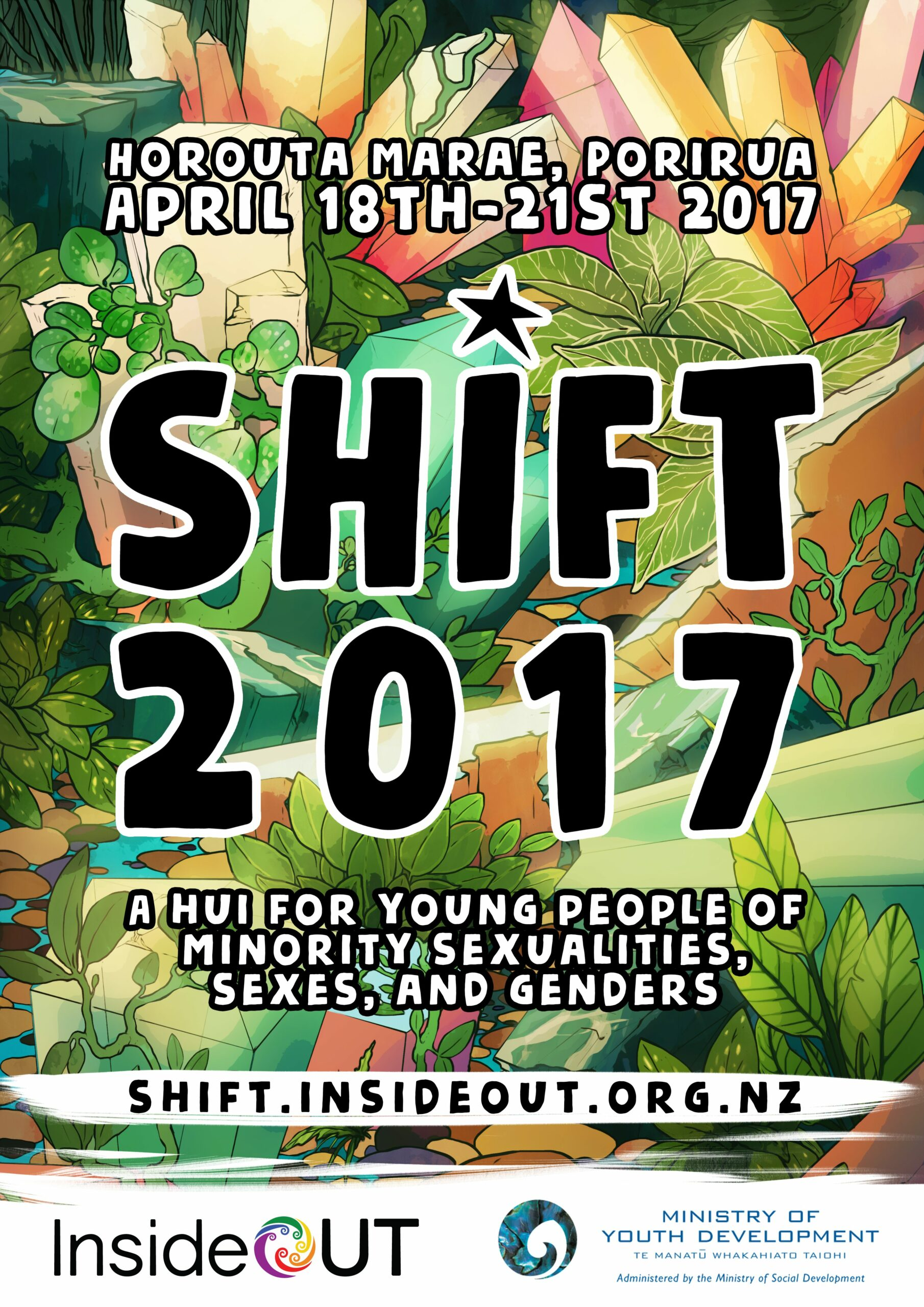 gay-express-insideout-shift-hui-2017