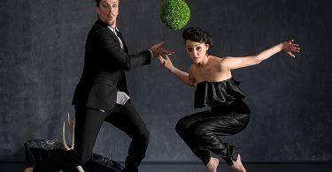 express-Giveaway-Royal-New-Zealand-Ballet