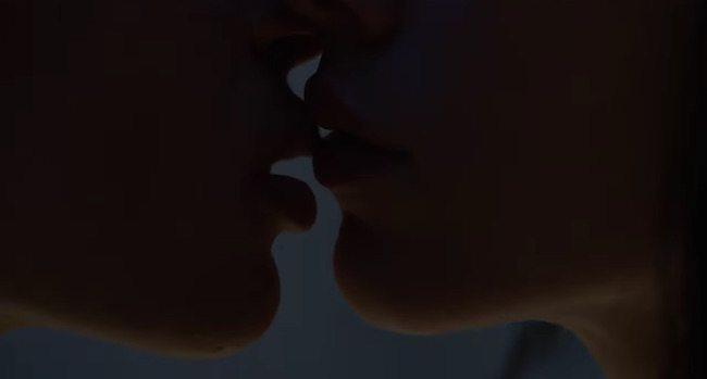 Scarlett-Johansson-Ghost-in-the-Shell-Lesbian-Straightwashing