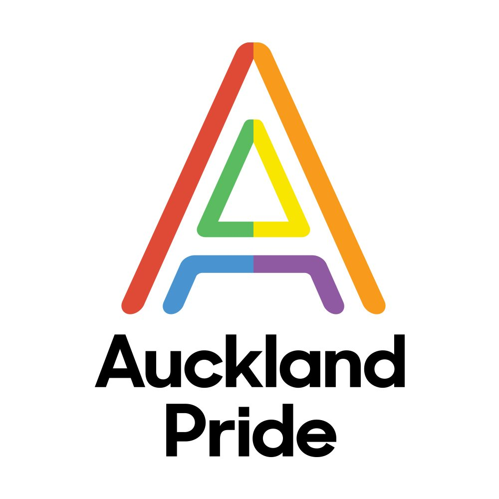 gay-express-Auckland-Pride-Logo-RGB