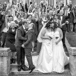 Australian-Same-Sex-Marriage-Cross-New-Zealand-2