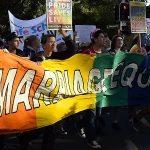 Australian-Same-Sex-Marriage-Cross-New-Zealand-5