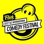 gay-express-Flick-New-Zealand-International-Comedy-Festival
