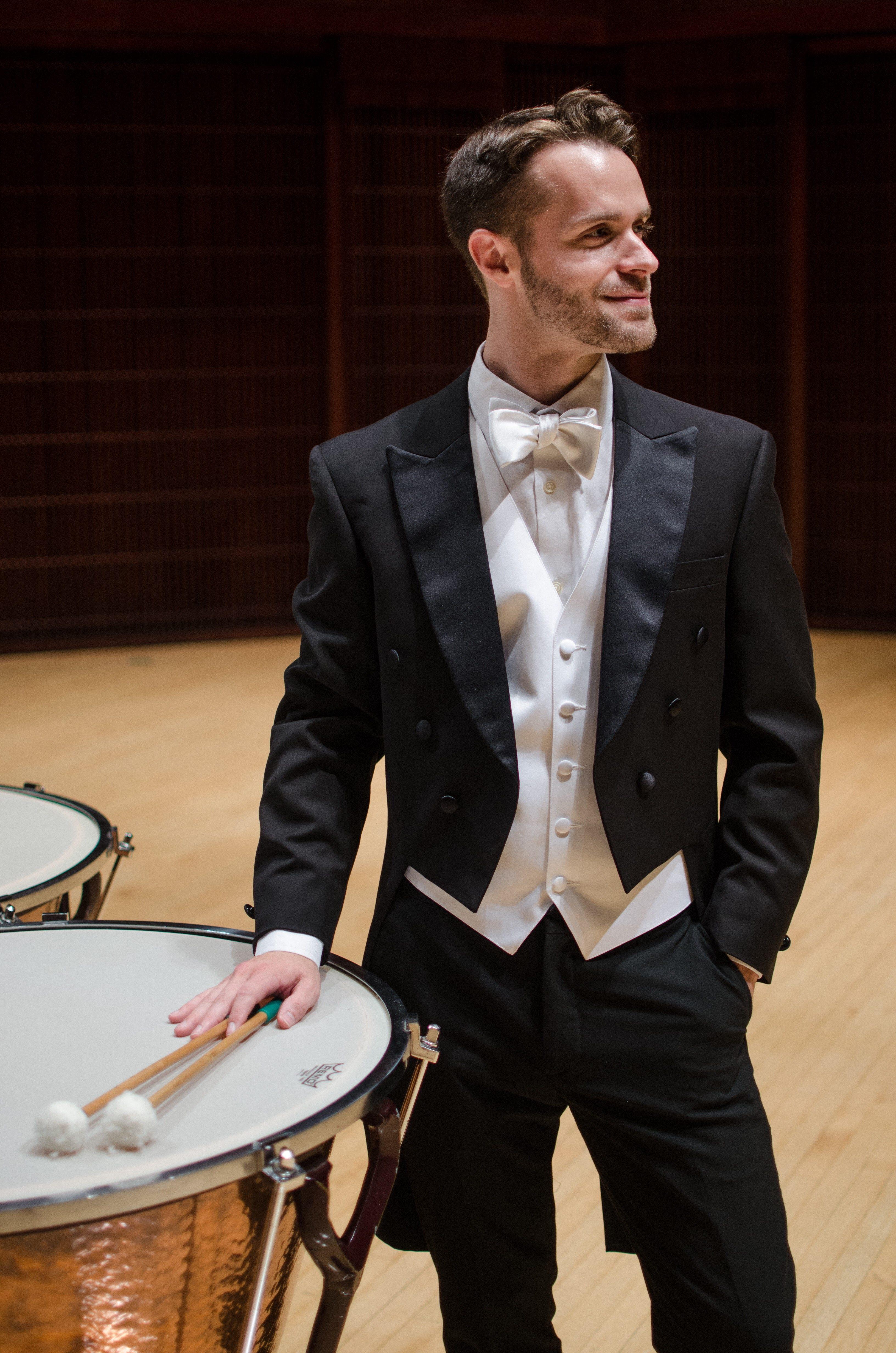 gay-express-steven-logan-auckland-philharmonia-orchestra
