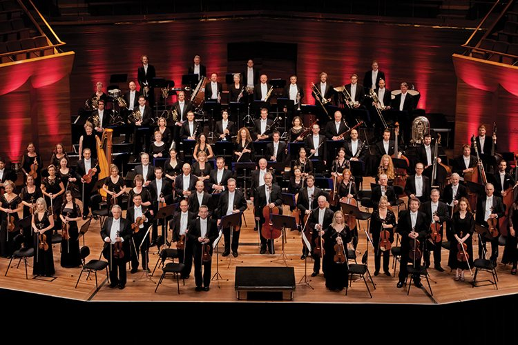 New-Zealand-Symphony-Orchestra