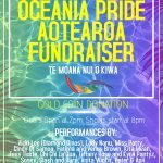 Oceania-Pride-Aotearoa-Fundraiser-Family