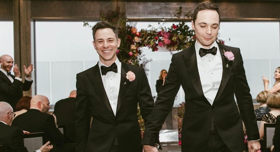 gay-express-big-bang-theory-jim-parsons-wedding