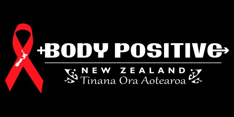 gay-express-body-positive-peer-navigator-programme