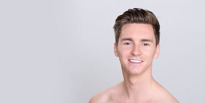 gay-express-royal-new-zealand-ballet-shaun-james