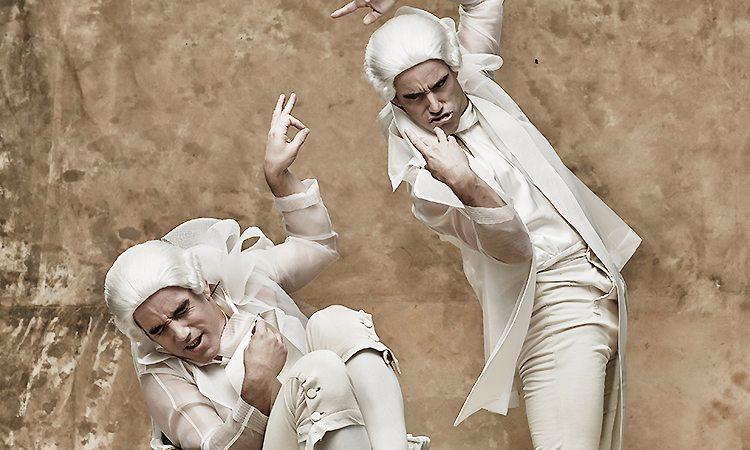 gay-express-Amadeus