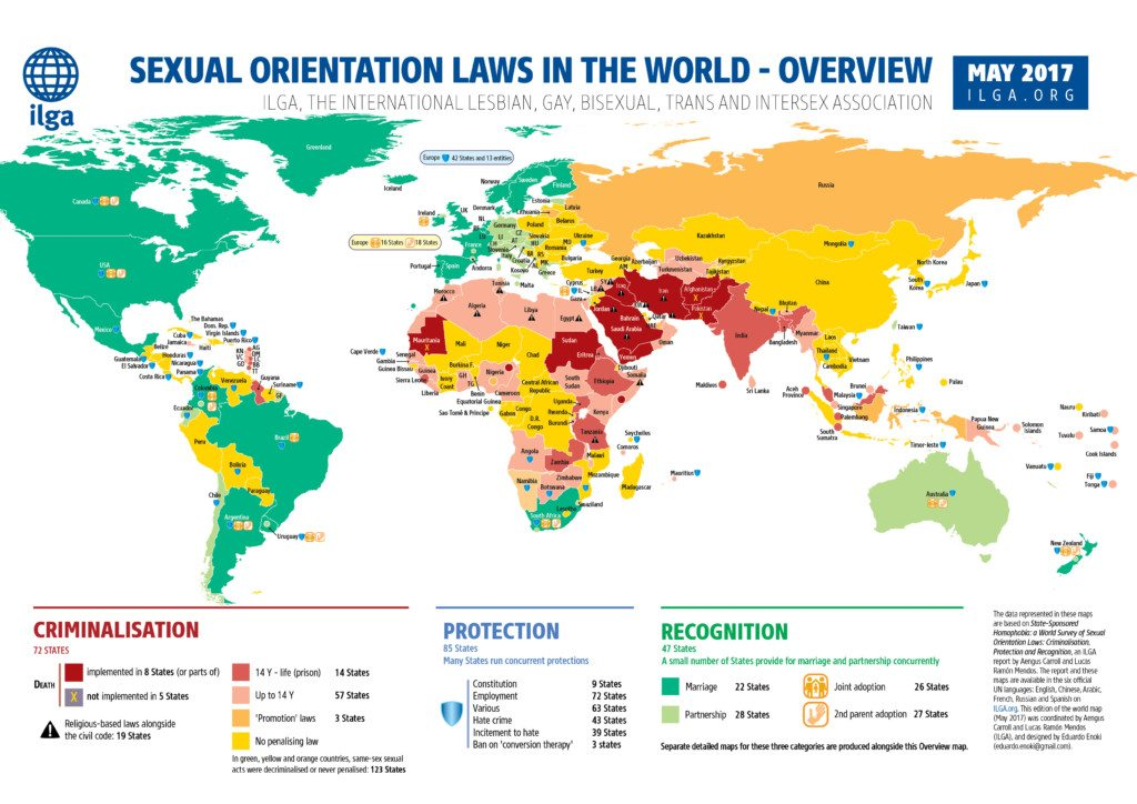 gay-express-sexual-orientation-laws-in-the-world