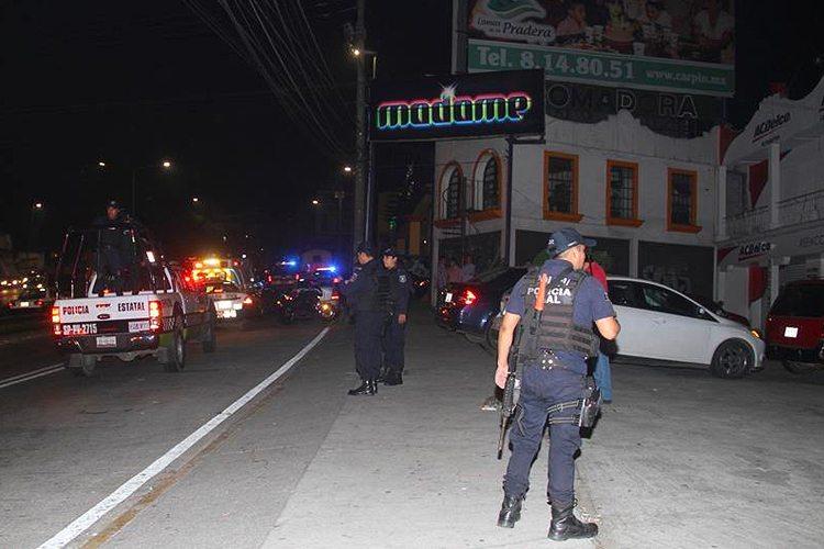 La-Madame-Xalapa-Shooting-Pulse-Orlando