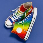 Miley-Cyrus-Converse-YES-TO-ALL-2