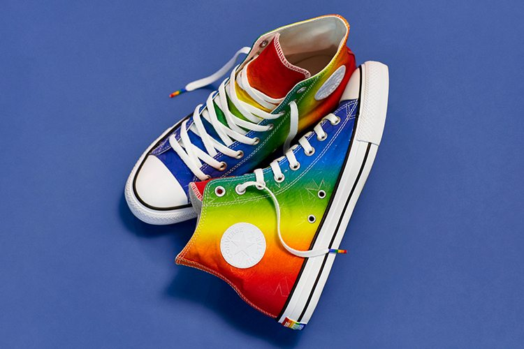 gay-express-miley-cyrus-converse-pride-YES-TO-ALL