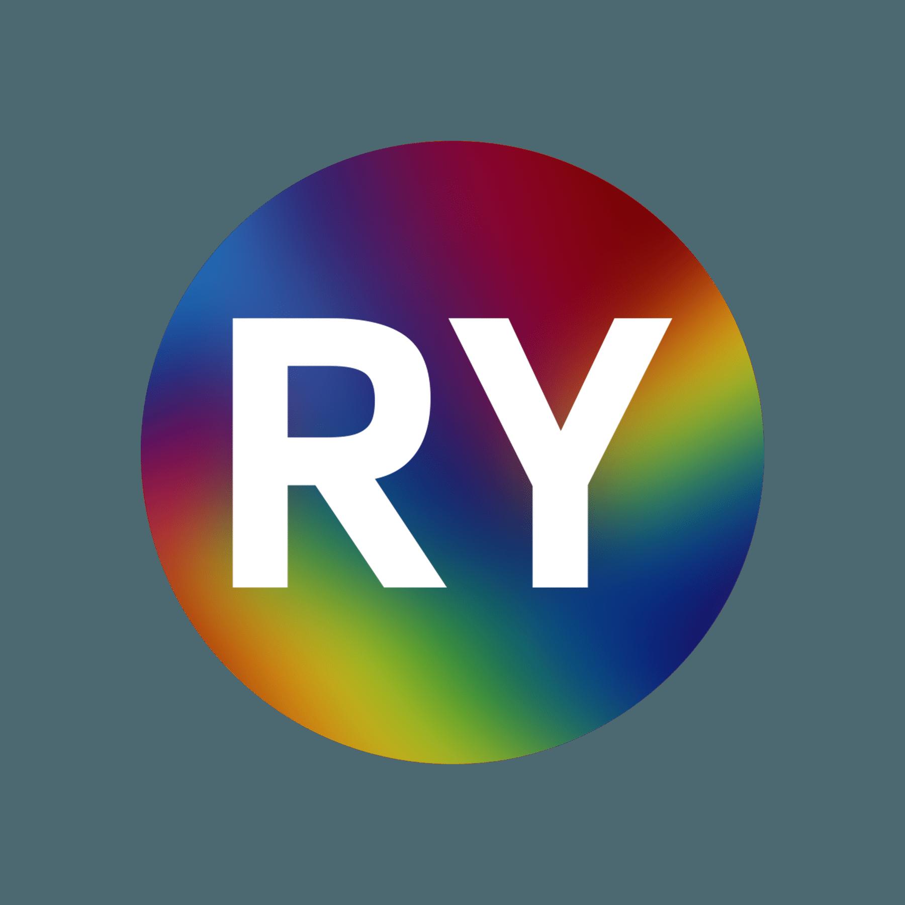 gay-express-rainbow-youth