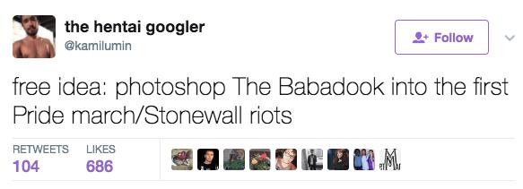 gay-express-babadook-LGBT+-icon