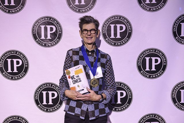 gay-express-julie-ippy-awards-win