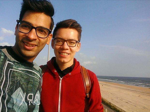 gay-express-muslim-council-secretary-forced-resignation