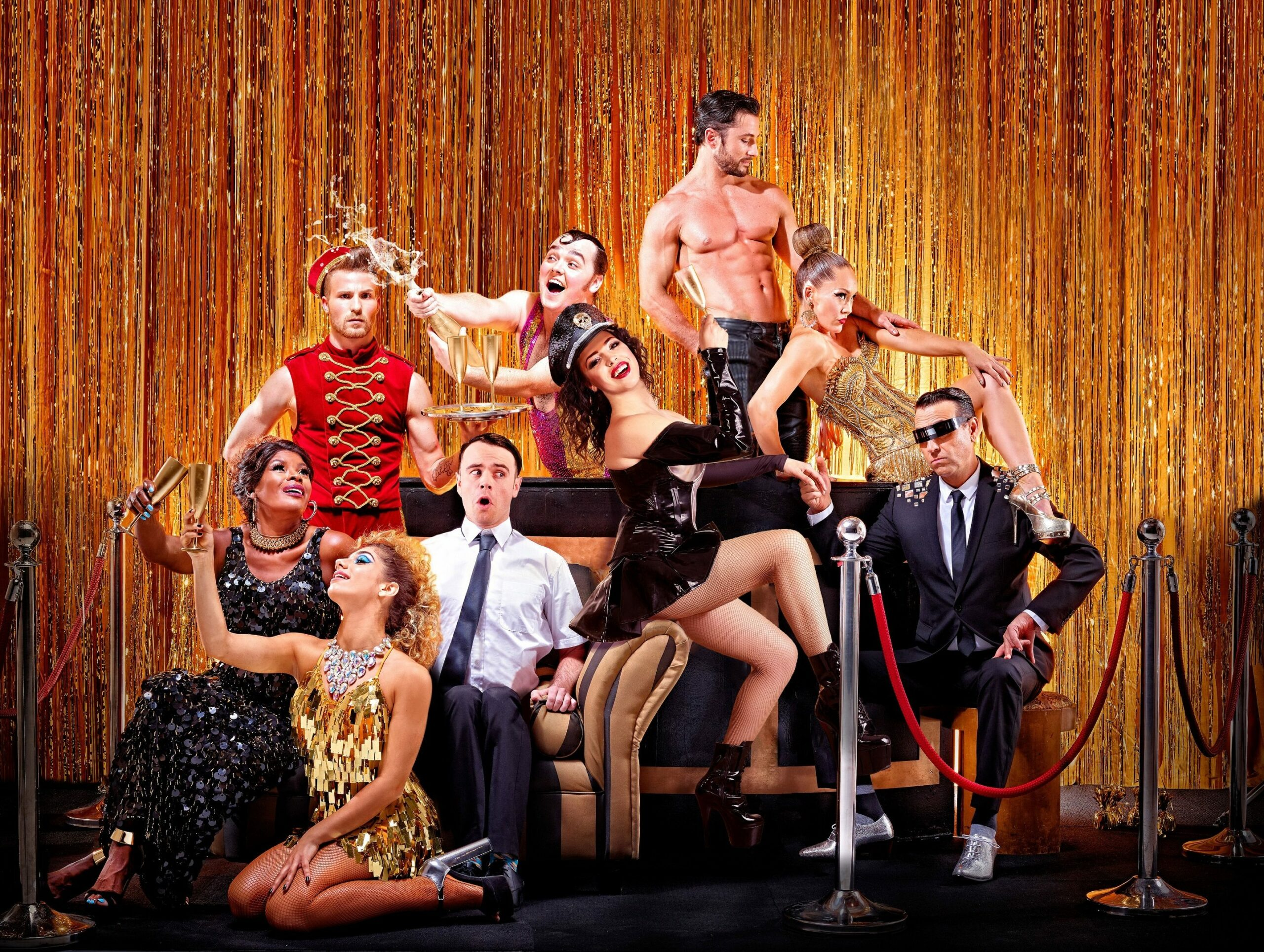gay-express-velvet-cast-photo