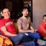 express-Colombia-Polyamorous-Throuple-2