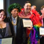 express-Miss-Ribena-James-Laverty-Counties-Manukau-Police-Awards-1