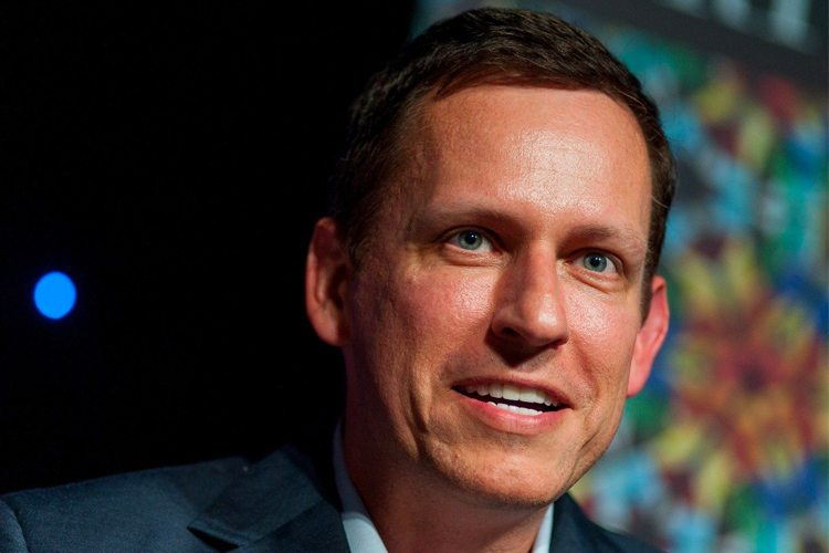 express-Peter-Thiel